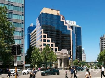 SH05/2 Elizabeth Plaza North Sydney NSW 2060 - Image 2