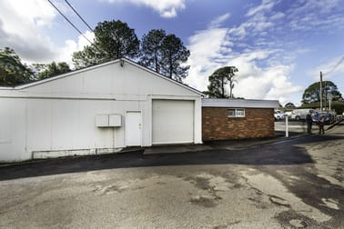 6/53-55 Albatross Road - Shed Nowra NSW 2541 - Image 1