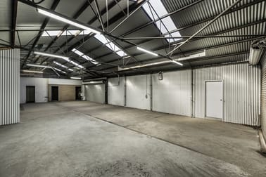 6/53-55 Albatross Road - Shed Nowra NSW 2541 - Image 2