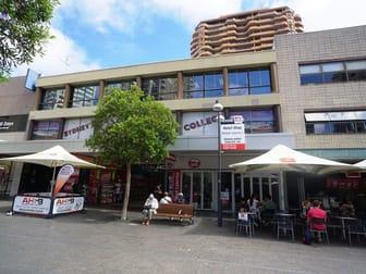 Suite 26/175-181 Oxford Street Bondi Junction NSW 2022 - Image 1