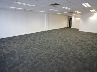 Suite 26/175-181 Oxford Street Bondi Junction NSW 2022 - Image 2