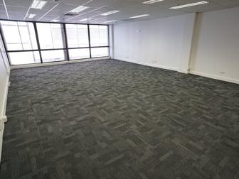 Suite 26/175-181 Oxford Street Bondi Junction NSW 2022 - Image 3
