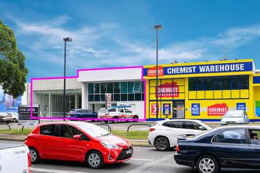 Shop 2/2-4 Roger Street Brookvale NSW 2100 - Image 1
