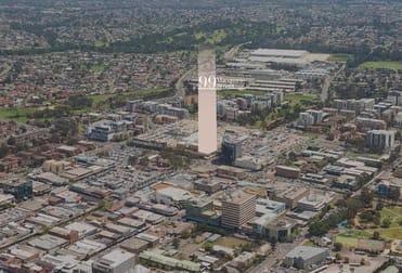 99 Macquarie Street Liverpool NSW 2170 - Image 3