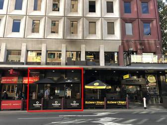 Tenancy 6 (corner of Hindley &/33-39 King William Street Adelaide SA 5000 - Image 1