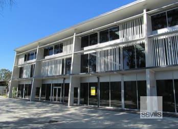 5 & 6/197 Murarrie Road Murarrie QLD 4172 - Image 1
