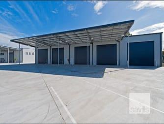 5 & 6/197 Murarrie Road Murarrie QLD 4172 - Image 3
