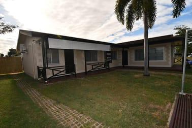 70 Thuringowa Drive Thuringowa Central QLD 4817 - Image 1
