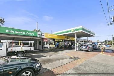 161-163 Waterworks Road Ashgrove QLD 4060 - Image 3