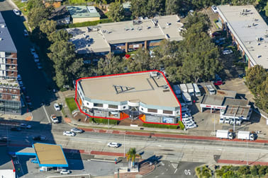 Whole/818 Pittwater Road Dee Why NSW 2099 - Image 1