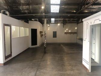 32 Caswell Street East Brisbane QLD 4169 - Image 2