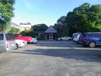 82 King Street Caboolture QLD 4510 - Image 1