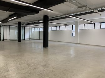 Office Suites/24 - 26 Falcon Street Crows Nest NSW 2065 - Image 3