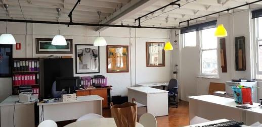 Suite 6 Level 4,/2-12 Foveaux Street Surry Hills NSW 2010 - Image 2