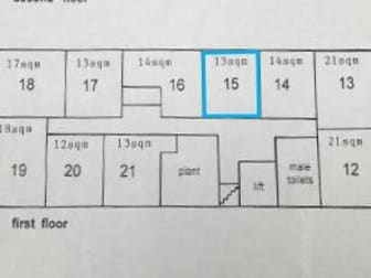 Suite 15/129A Lake Street Cairns City QLD 4870 - Image 3
