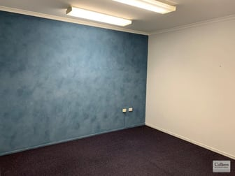 Suite 15/129A Lake Street Cairns City QLD 4870 - Image 2