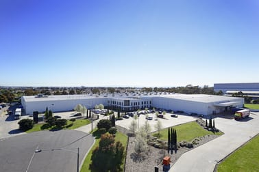 140 Northcorp Boulevard Broadmeadows VIC 3047 - Image 1