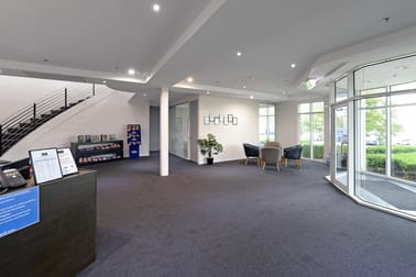 140 Northcorp Boulevard Broadmeadows VIC 3047 - Image 3