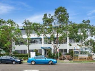 1 Chaplin Drive Lane Cove NSW 2066 - Image 2