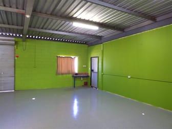 19-23 Tamborine Street Jimboomba QLD 4280 - Image 3