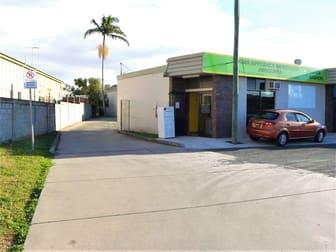 19-23 Tamborine Street Jimboomba QLD 4280 - Image 1