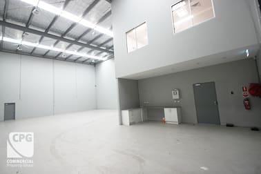 3 Bellfrog Street Greenacre NSW 2190 - Image 3