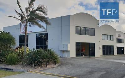 1/22 Enterprise Avenue Tweed Heads South NSW 2486 - Image 2