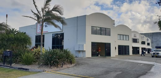1/22 Enterprise Avenue Tweed Heads South NSW 2486 - Image 3
