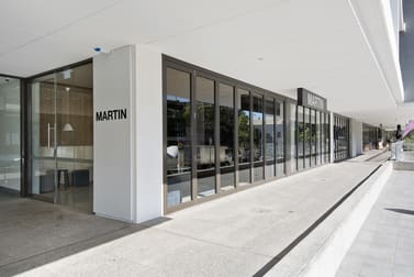 Shop 2/1-3 Dunning Avenue Rosebery NSW 2018 - Image 2