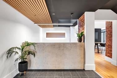185 Grote Street Adelaide SA 5000 - Image 2