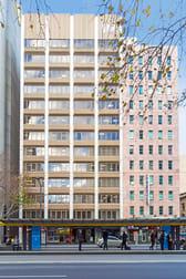 Level 3/108 King William Street Adelaide SA 5000 - Image 2