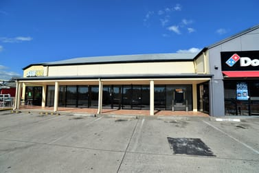 Shop 2/72-74 Chambers Flat Road Waterford West QLD 4133 - Image 1