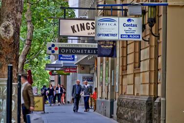 20 Collins Street Melbourne VIC 3000 - Image 1