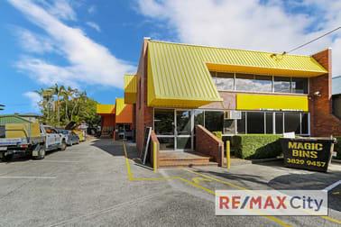 993 Stanley Street East East Brisbane QLD 4169 - Image 2