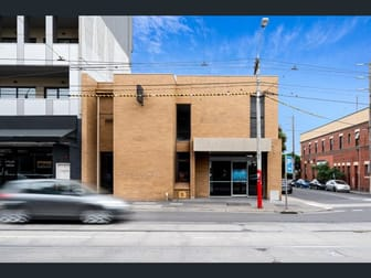 Shop 1/407-409 High  Street Northcote VIC 3070 - Image 2