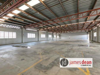 3/122 Ingleston Road Tingalpa QLD 4173 - Image 2
