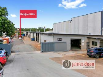 3/122 Ingleston Road Tingalpa QLD 4173 - Image 3