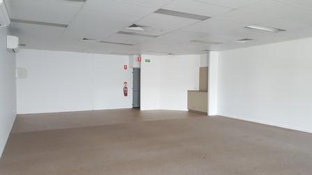 Shop 7A, 137 Shakespeare Street Mackay QLD 4740 - Image 2