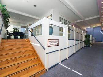 Suite 1/12 Lagoon Street Sandgate QLD 4017 - Image 1