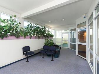 Suite 1/12 Lagoon Street Sandgate QLD 4017 - Image 2
