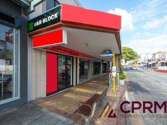 690 Brunswick Street New Farm QLD 4005 - Image 3