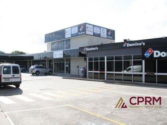 14/357 Gympie Road Strathpine QLD 4500 - Image 1