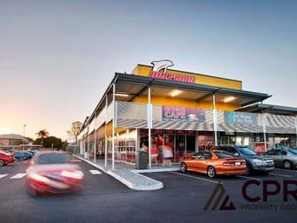 T 12/148 Klingner Road Redcliffe QLD 4020 - Image 1