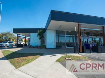 5/2128 Sandgate Road Boondall QLD 4034 - Image 1