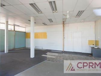 5/2128 Sandgate Road Boondall QLD 4034 - Image 2
