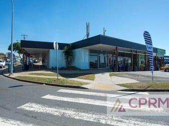 5/2128 Sandgate Road Boondall QLD 4034 - Image 3