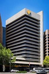 100 King William Street Adelaide SA 5000 - Image 1