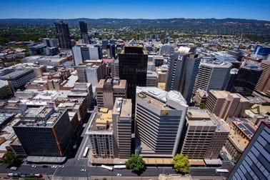 100 King William Street Adelaide SA 5000 - Image 2