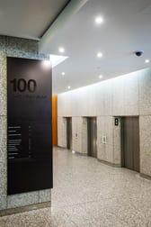 100 King William Street Adelaide SA 5000 - Image 3