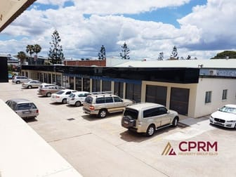 13/357 Gympie Road Strathpine QLD 4500 - Image 1
